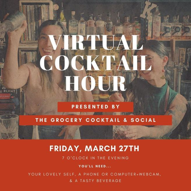 Grocery-Virtual-Cocktail-Hour