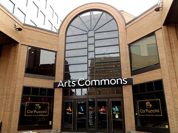 Arts-Commons-Calgary