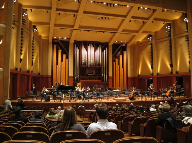 Benaroya-Hall-Seattle