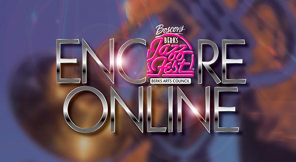 Berks-Jazz-Fest-Online-2020