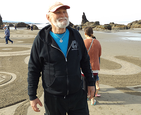 Circles-in-the-Sand-Bandon-Denny-Dyke-the-Sandman