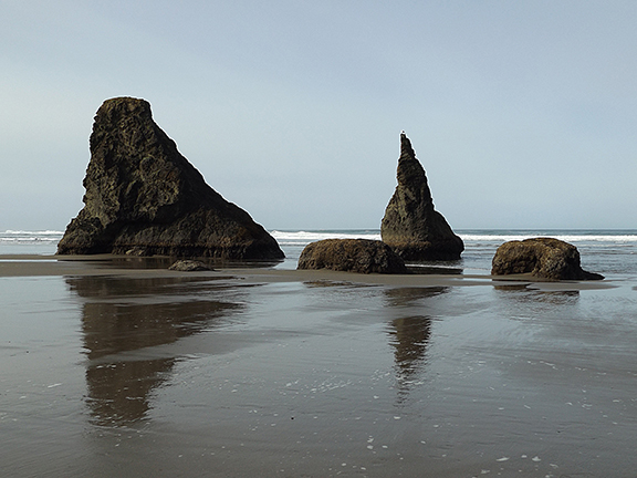 Circles-in-the-Sand-Bandon10