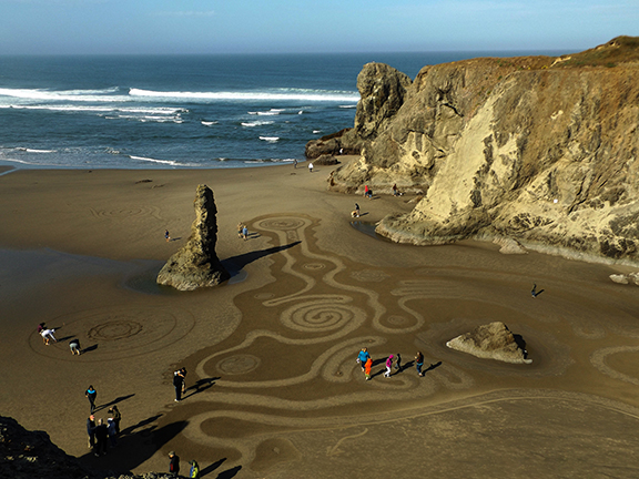 Circles-in-the-Sand-Bandon14