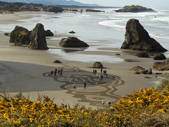 Circles-in-the-Sand-Bandon2