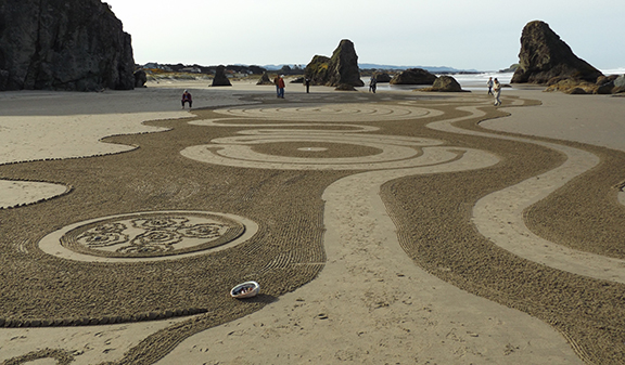 Circles-in-the-Sand-Bandon4