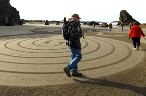 Circles-in-the-Sand-Bandon5