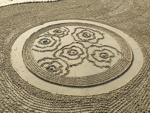 Circles-in-the-Sand-Bandon7