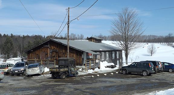 Davenport-Maple-Farm-Restaurant