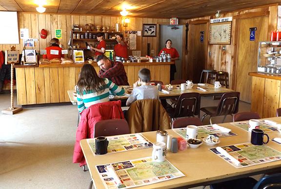 Davenport-Maple-Farm-Restaurant1