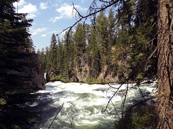 Deschutes-River-Trail-2.1-Benham-Falls1
