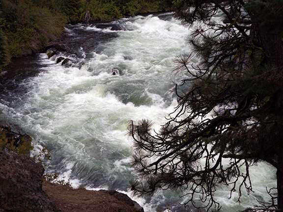Deschutes-River-Trail-2.1-Benham-Falls2