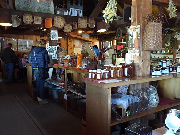 Gould's-Sugar-House-Restaurant7