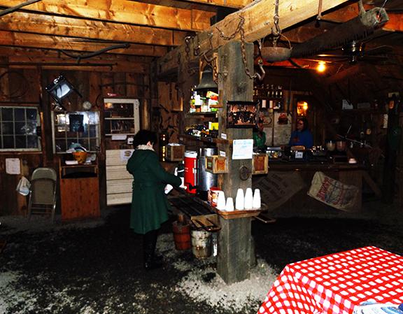 High-Hopes-Farm-Sugar-House-Worthington5