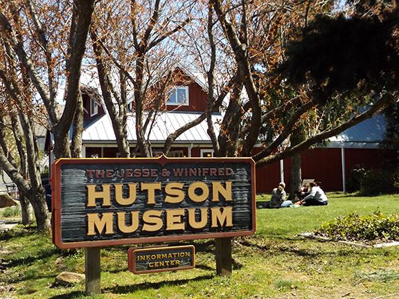 Hutson-Museum-Parkdale1