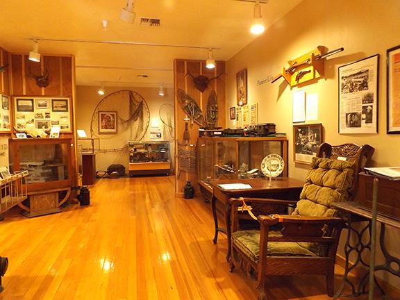 Hutson-Museum-Parkdale2