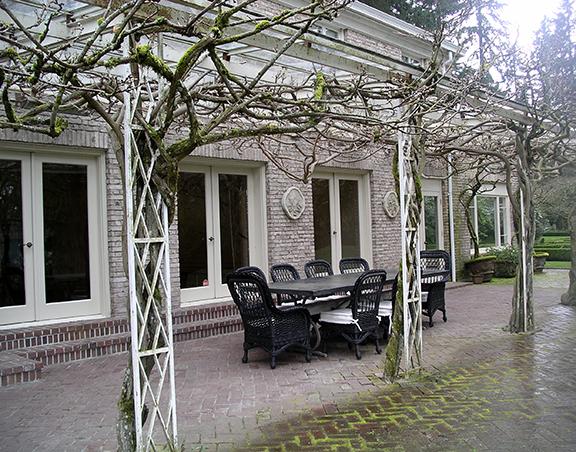 Lakewold-Gardens12