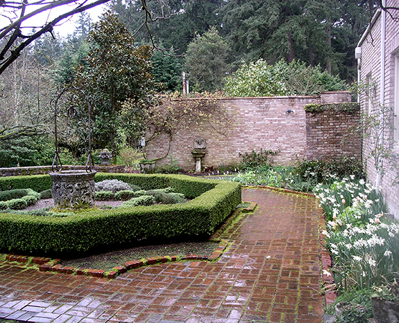 Lakewold-Gardens14