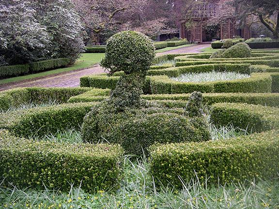 Lakewold-Gardens16