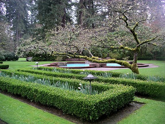 Lakewold-Gardens17
