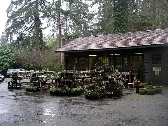 Lakewold-Gardens20