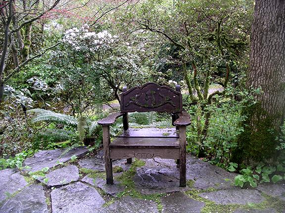 Lakewold-Gardens21
