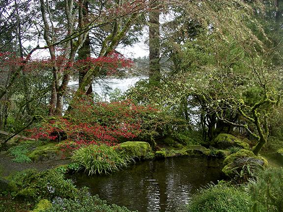 Lakewold-Gardens22
