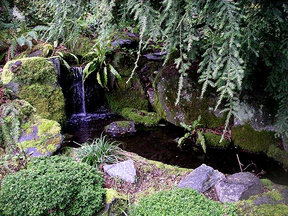 Lakewold-Gardens23