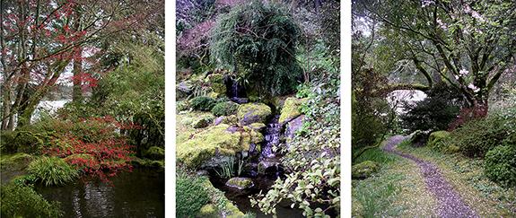 Lakewold-Gardens3