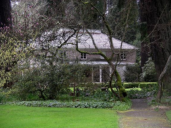 Lakewold-Gardens6