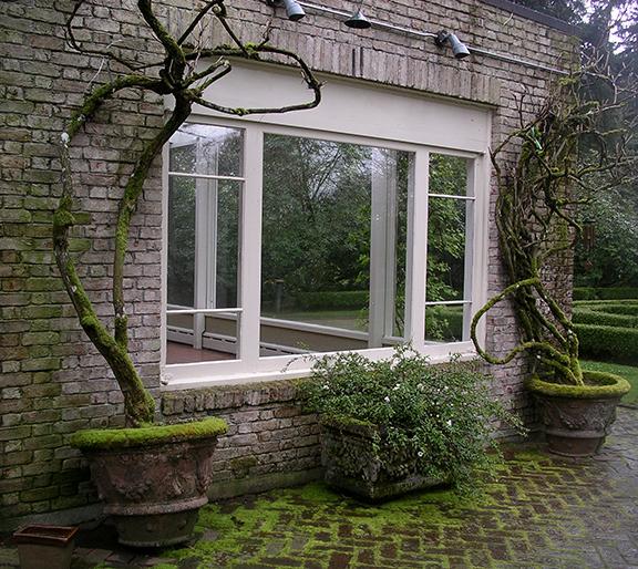 Lakewold-Gardens9