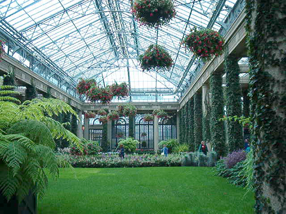 Longwood-Gardens-Conservatory-Main1