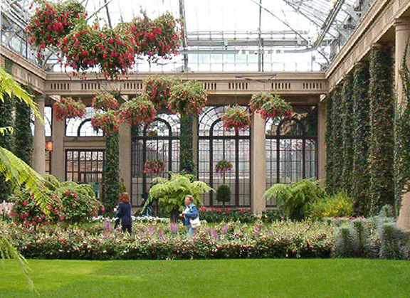Longwood-Gardens-Conservatory-Main2