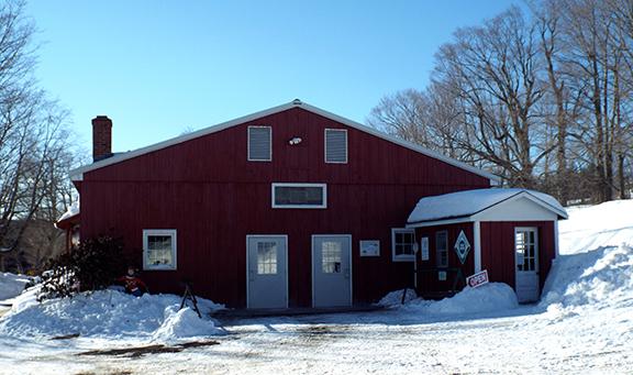 Maple-Corner-Farm-Granville