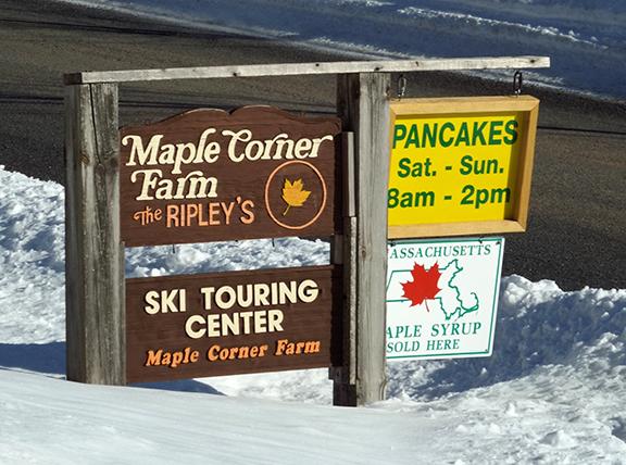 Maple-Corner-Farm-Granville4