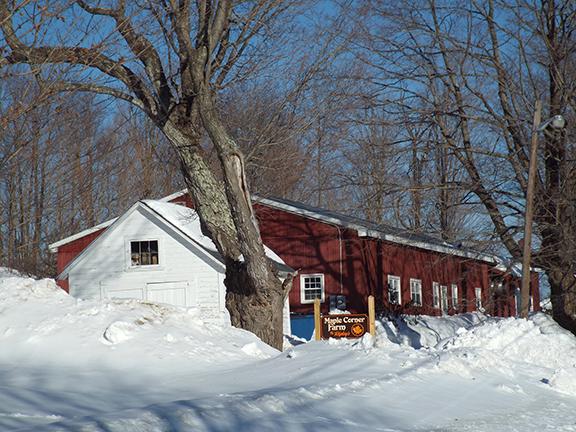 Maple-Corner-Farm-Granville5