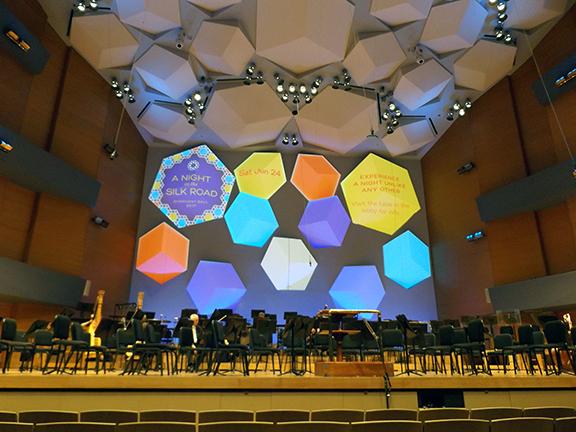 Minnesota-Orchestra-stage-Minneapolis