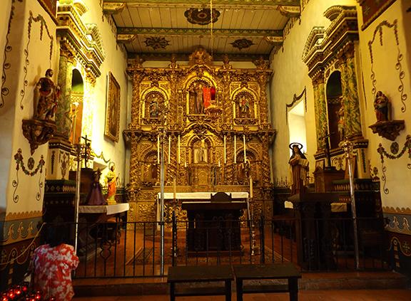 Mission-San-Juan-Capistrano17