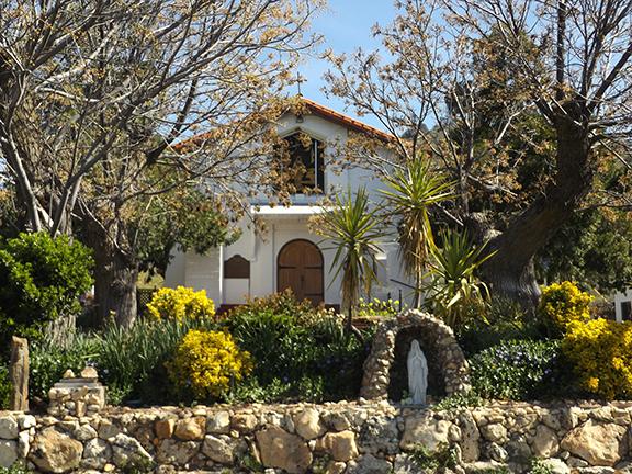 Mission-San-Ysabel