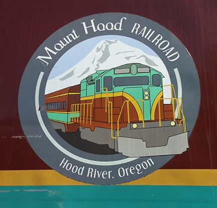 Mount-Hood-Railroad-logo