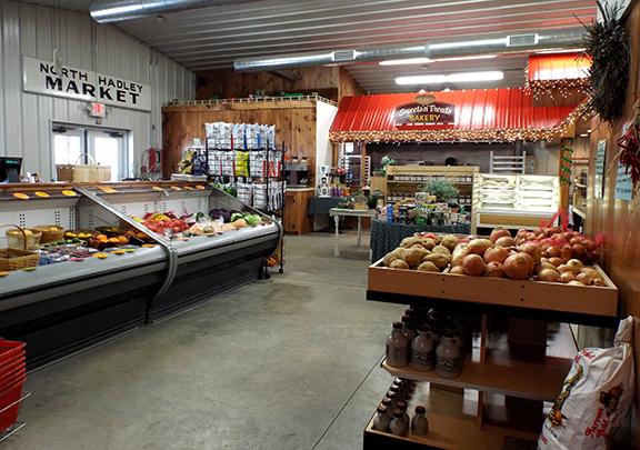 North-Hadley-Sugar-Shack-and-Market5