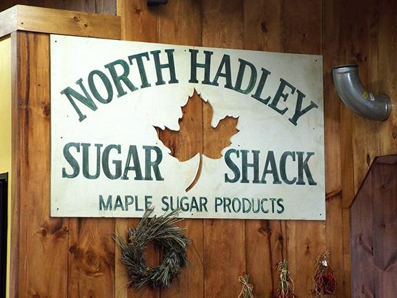 North-Hadley-Sugar-Shack-and-Market6