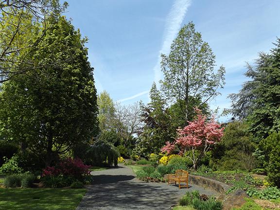 Oregon-Garden-Silverton10