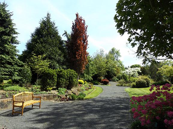 Oregon-Garden-Silverton13
