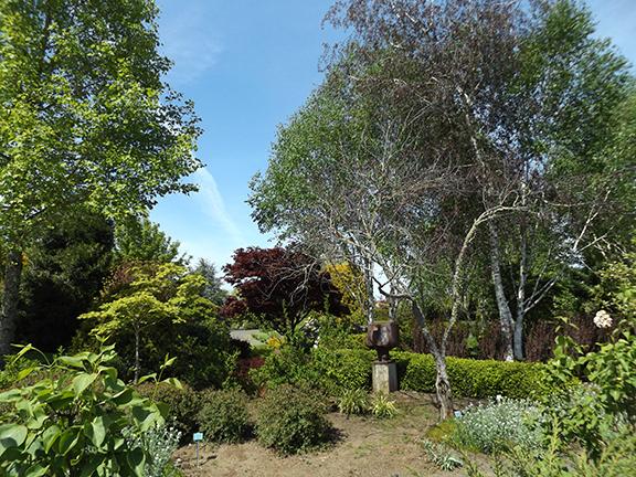 Oregon-Garden-Silverton15