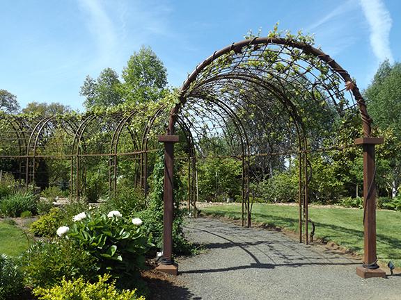 Oregon-Garden-Silverton17