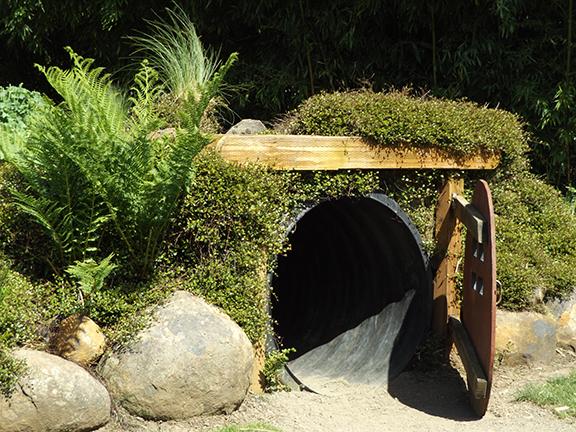 Oregon-Garden-Silverton19