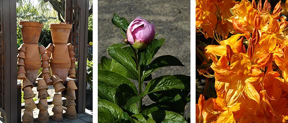 Oregon-Garden-Silverton2