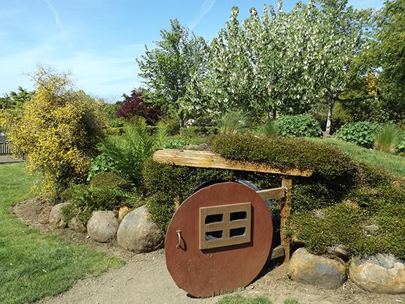 Oregon-Garden-Silverton20