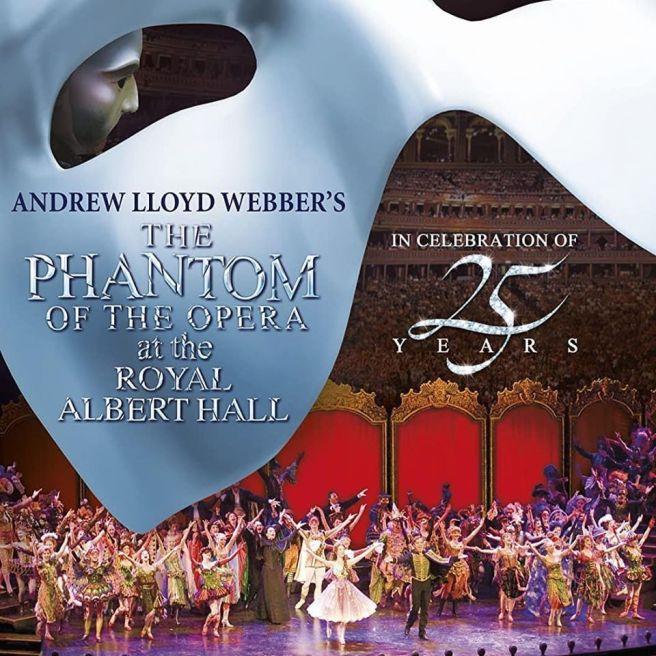 Phantom-of-the-Opera-25th-anniversary-poster