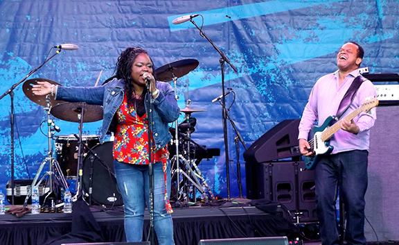 Shemekia-Copeland-concert-Waterfront-Blues-Festival2